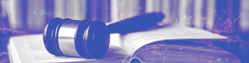 santosuosso-servizi-notarili-integrati