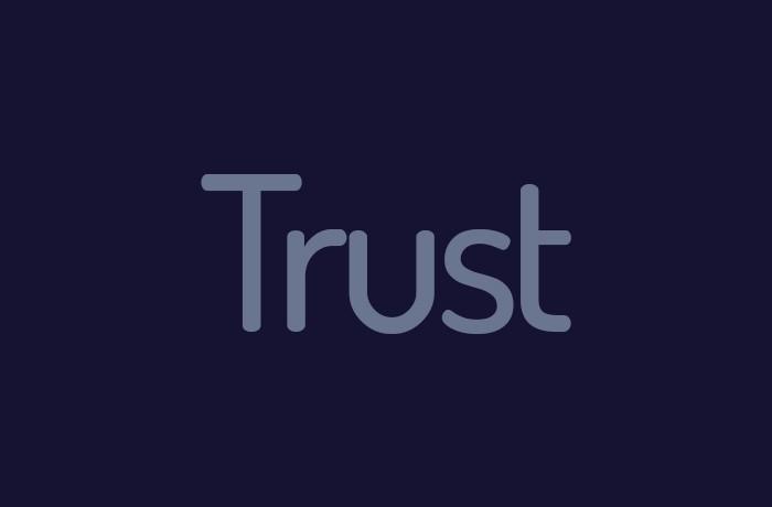 Area Trust