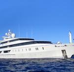 Yacht e contratti di noleggio occasionale
