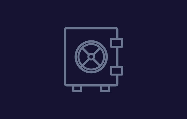 Escrow Notarile / Garanzie sui Pagamenti / Deposito di Somme