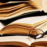 deontologia notarile