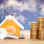 agevolazioni-fiscali-compro-casa