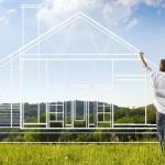 agevolazioni costruzione prima casa