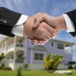 provvigioni-agenzia-immobiliare