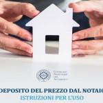 deposito-prezzo-notaio